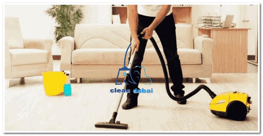 ارخص شركة تنظيف بالشارقة
