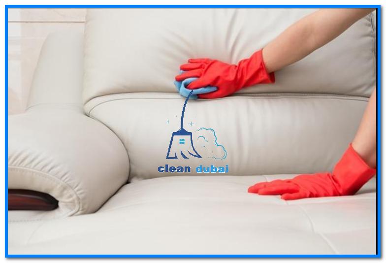 شركة تنظيف كنب بعجمان