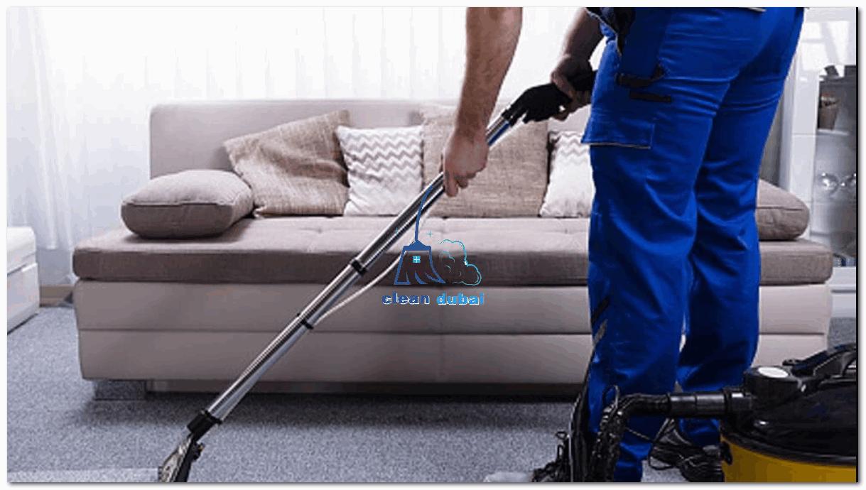تنظيف شقق دبي