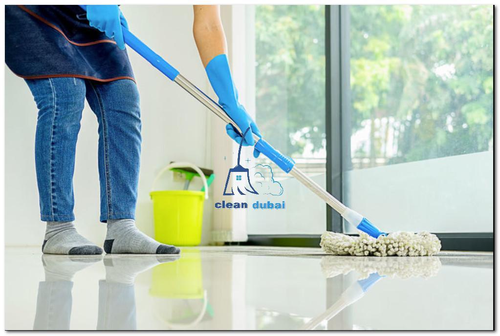 أرخص شركة تنظيف منازل في ابوظبي