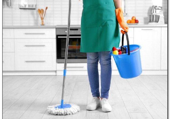 شركة تنظيف المنازل في ابوظبي