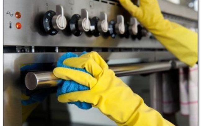 شركة تنظيف مطابخ وازالة دهون في ابوظبي