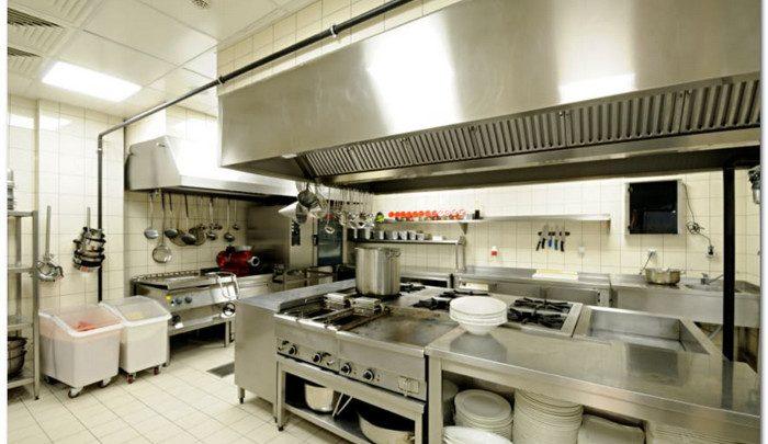 شركة تنظيف مطاعم فى ابوظبي