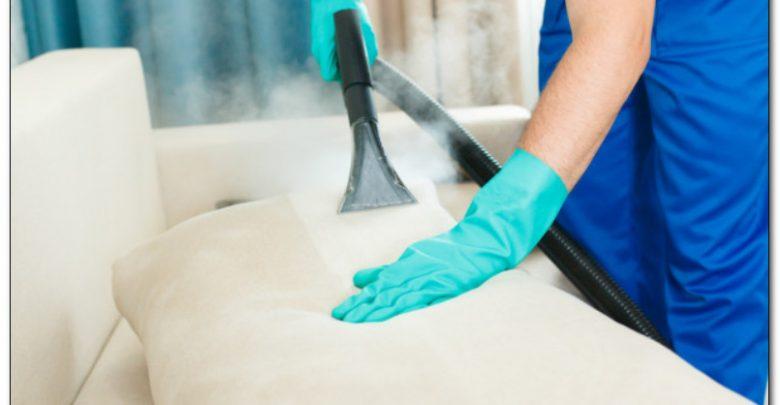 شركة تنظيف بالبخار